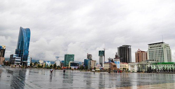 ulaanbaatar-city