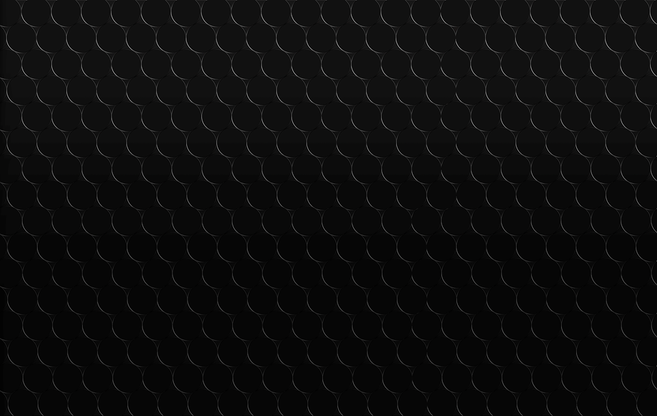 wallpaper black background free image on pixabay