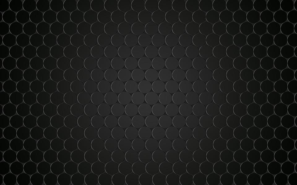 wallpaper 967837 960 720