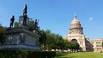 park, governmental