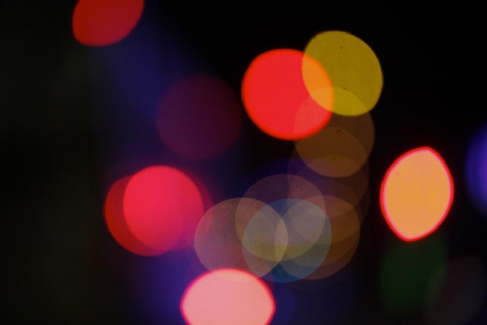 Texturas Fondos Colores · Foto Gratis En Pixabay