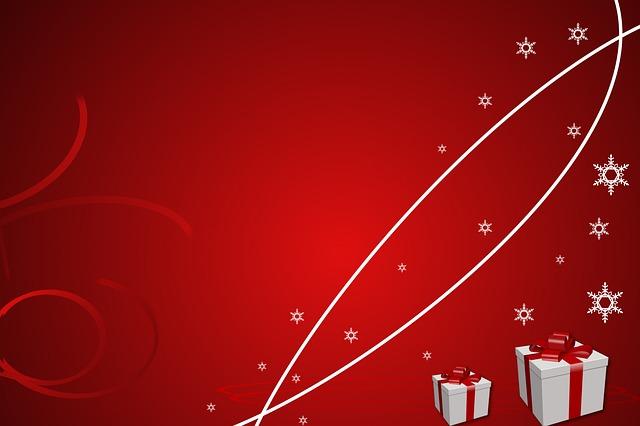 Illustration gratuite: Cadeau, Arrière Plan - Image gratuite sur Pixabay - 968326
