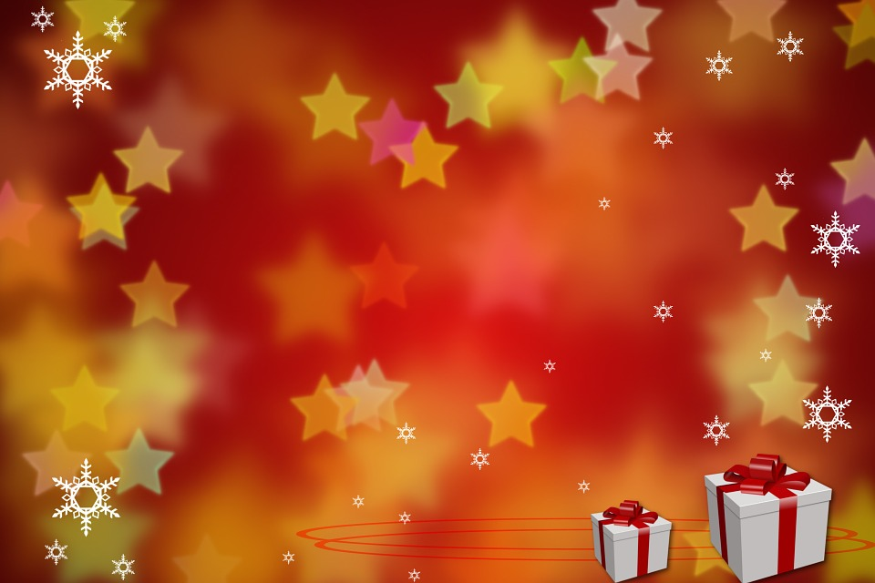 Star gift background greeting free image on pixabay star gift background greeting card decor abstract negle Images