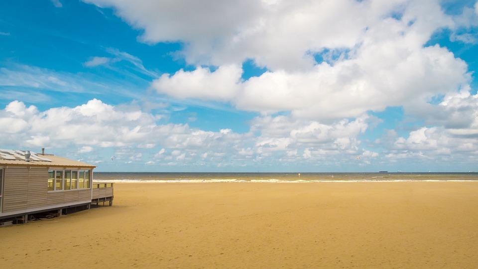 sky sea beaches - photo #23
