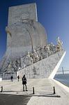 monument, lisbon, portugal
