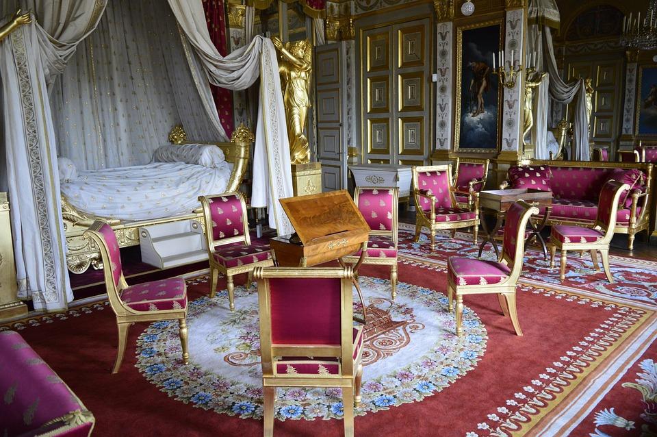 Möbel Interieur Sessel · Kostenloses Foto auf Pixabay