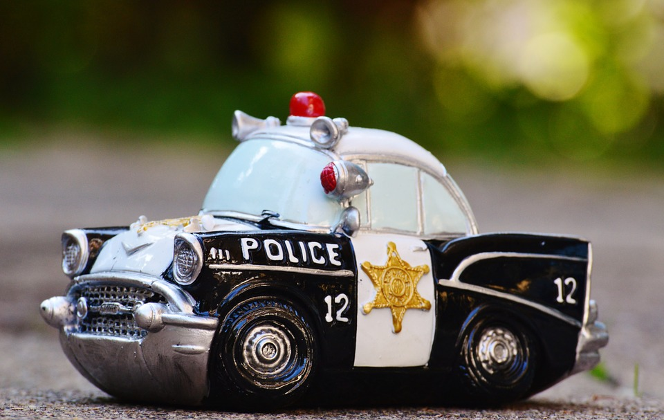 Police Car Images Pixabay Download Free Pictures