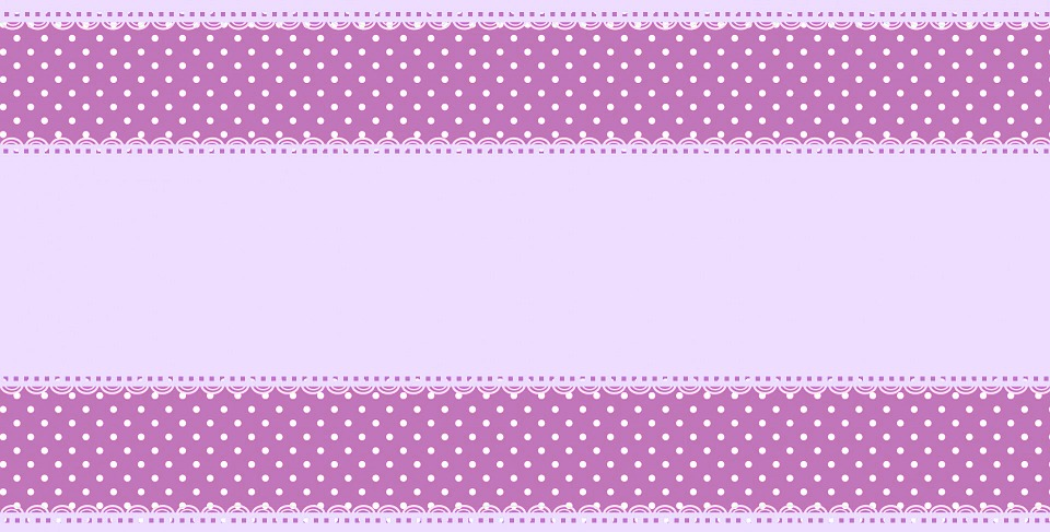banner purple modern abstract free image on pixabay