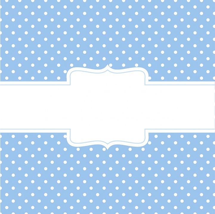 Unduh 8400 Background Banner Design HD Gratis