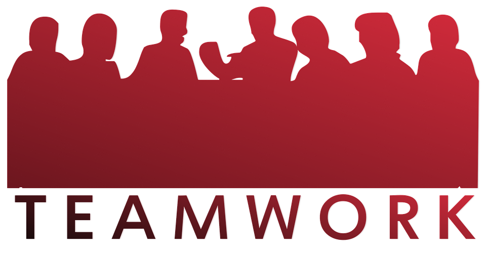 a discussion on effective teamwork Effective teamwork a best practice guide for the construction industry 2 effective teamwork  greater clarity in expressing ideas through group discussion.