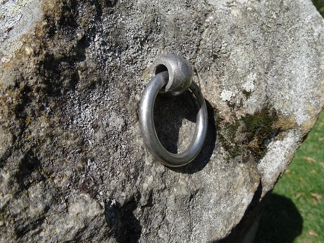 kostenloses foto se metall halterung ring kostenloses bild auf pixabay 971457. Black Bedroom Furniture Sets. Home Design Ideas