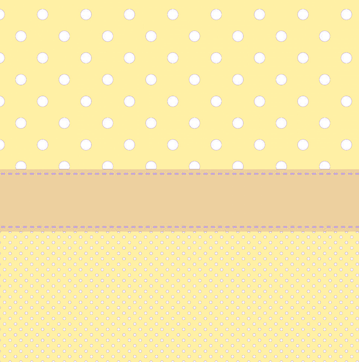 Polka, Dots - Free pictures on Pixabay