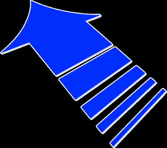 ͙�살 ˸�루 ̂�업 183 Pixabay의 ˬ�료 ̝�미지