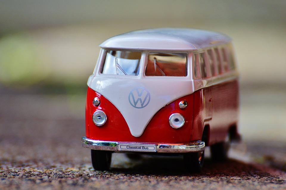 free photo vw bulli vw bus volkswagen free image on. Black Bedroom Furniture Sets. Home Design Ideas