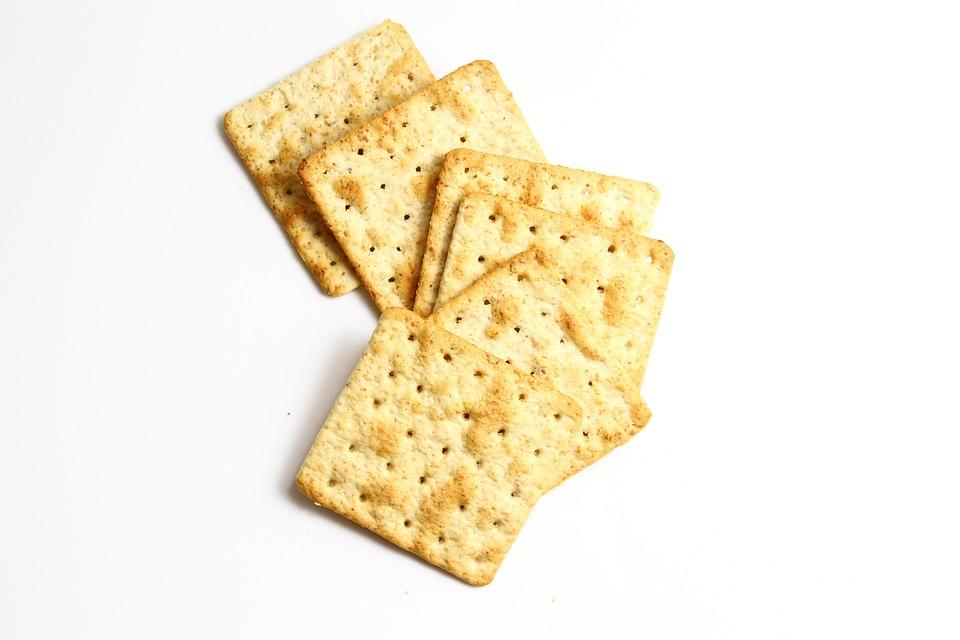Craquelins De Biscuit Biscuits En 183 Photo Gratuite Sur Pixabay