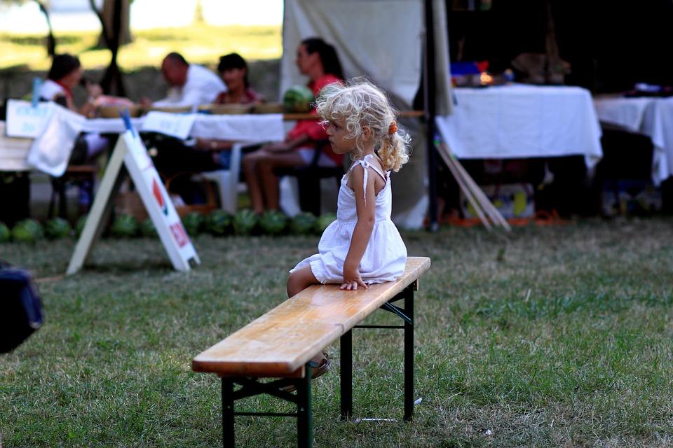 little-girl-974182_960_720.jpg