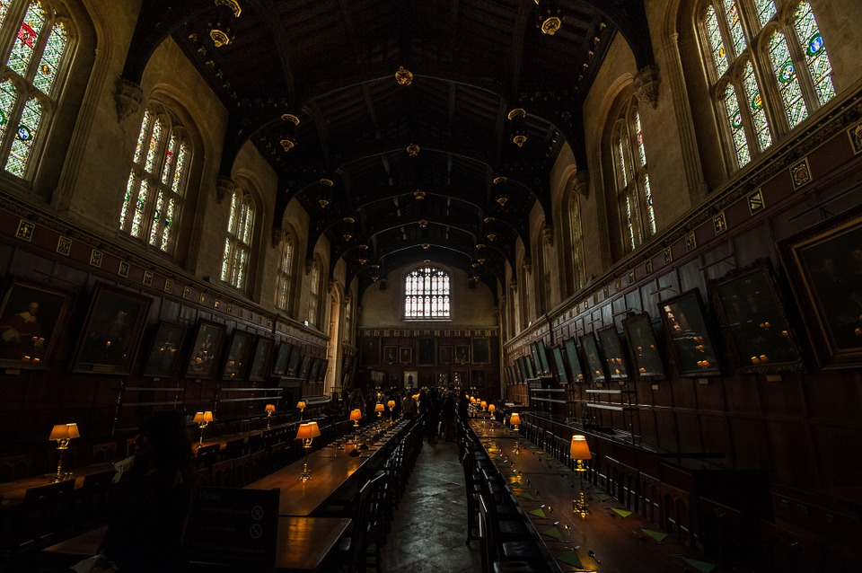 200 Free Harry Potter Hogwarts Images Pixabay