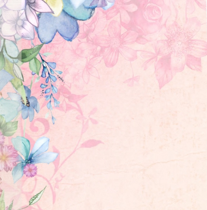 Pink flower background free image on pixabay pink flower background scrapbook floral nature mightylinksfo