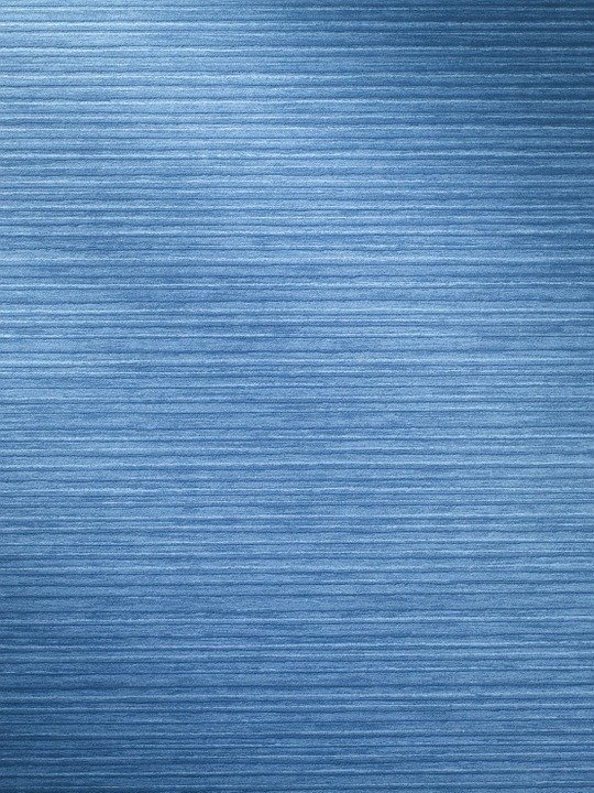 free illustration wall texture blue wallpaper free