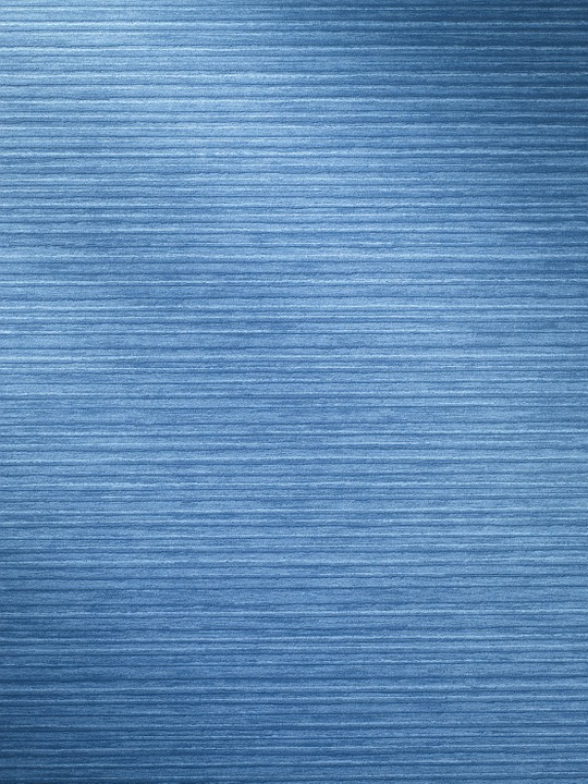 Free illustration wall texture blue wallpaper free for Blue wallpaper for walls