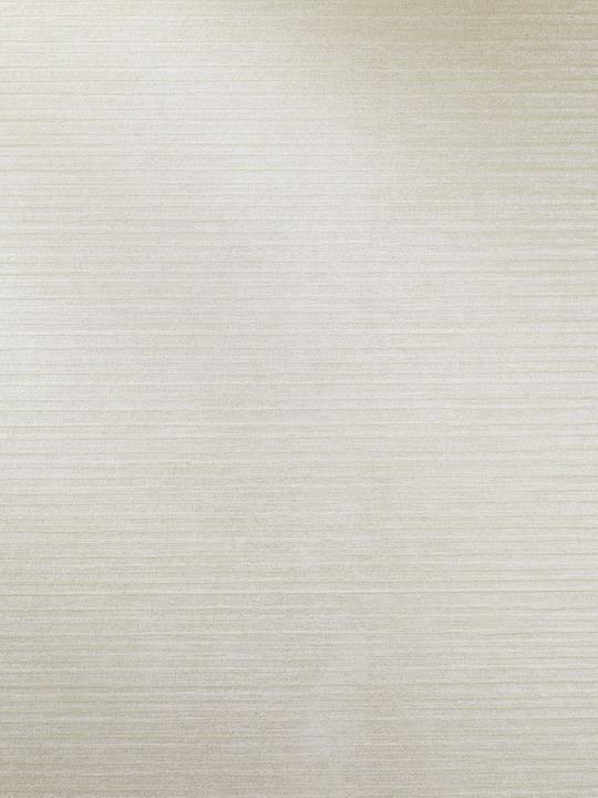 Kostenlose illustration textur wand grau tapete for Wandtapete grau