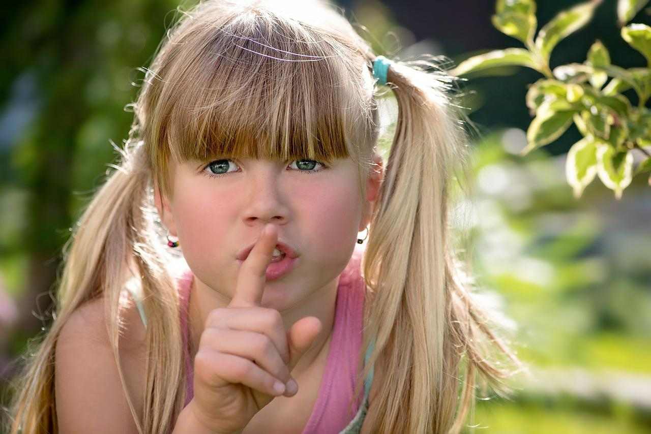15 16 17 yo tiny petite model teenagers Little girl nn photos