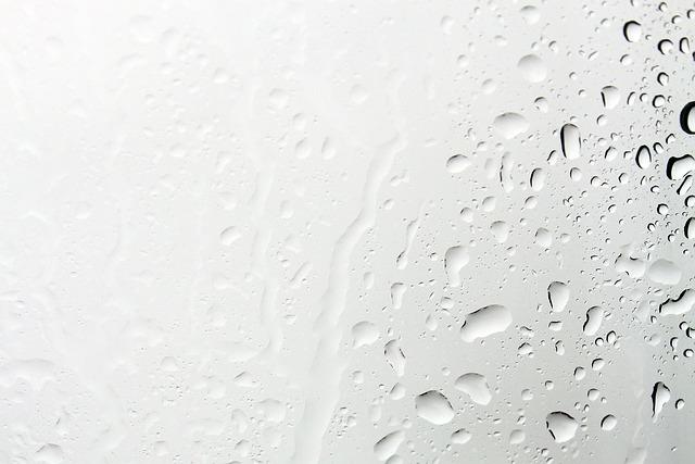 kostenloses foto regen scheibe fenster wasser kostenloses bild auf pixabay 978339. Black Bedroom Furniture Sets. Home Design Ideas