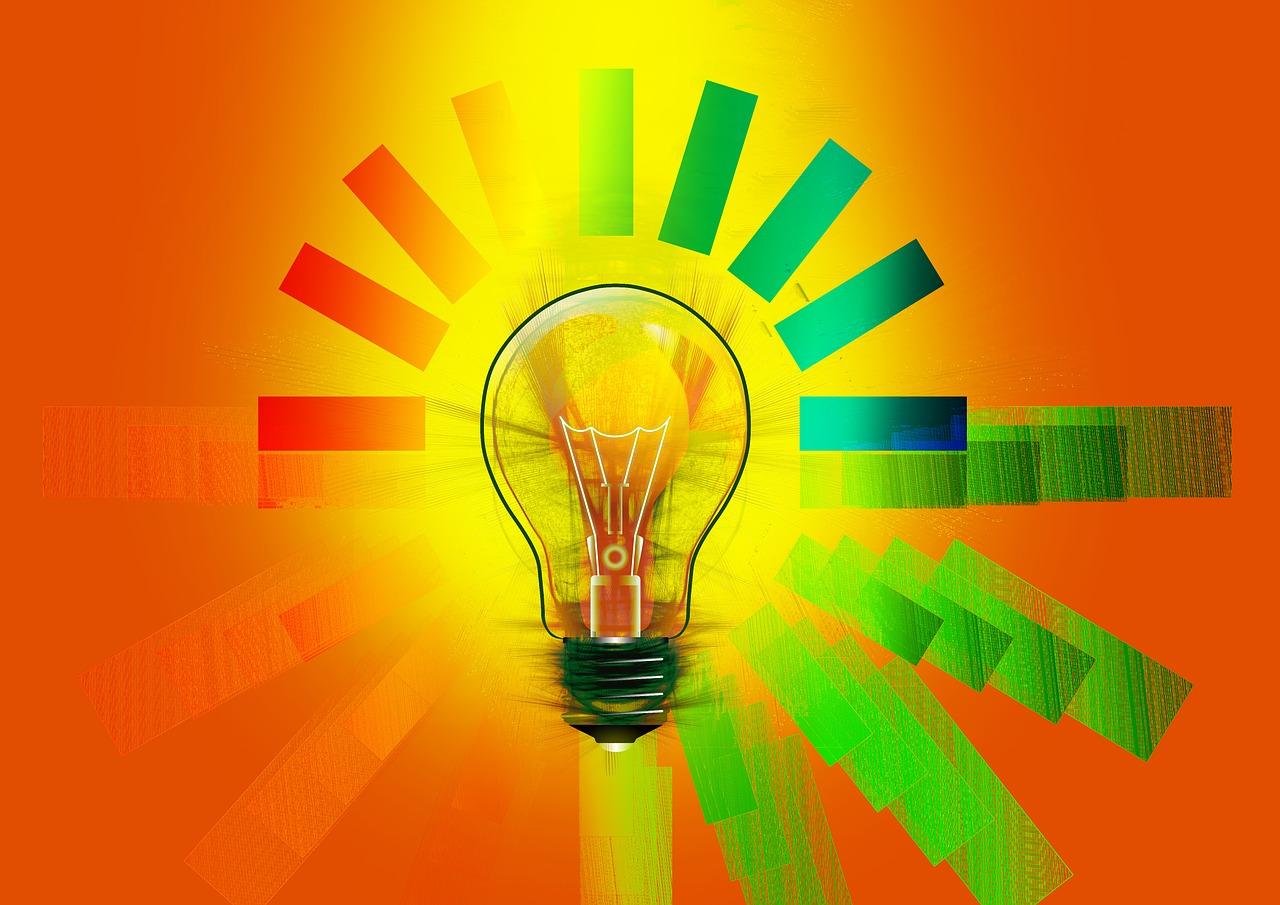 あなたでも発明はできる。発明と特許をちょー簡単に説明します(6):「特許を取得するために新規性の理解を深めよう(前編)」