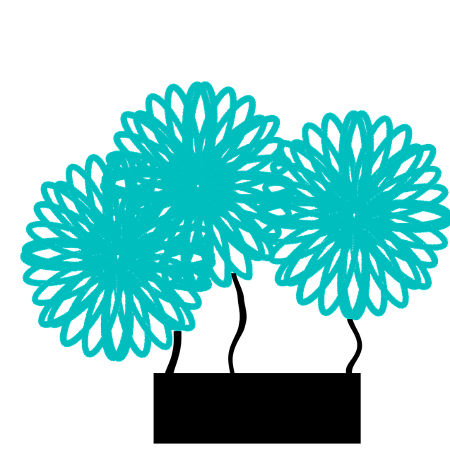 Flowers Floral Blue Flower · Free Image On Pixabay