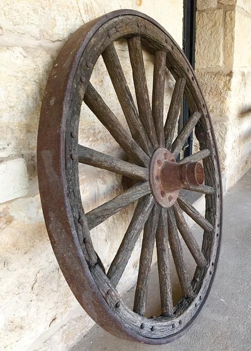 Wagon wheel history old west free photo on pixabay wagon wheel history old west wheel publicscrutiny Choice Image