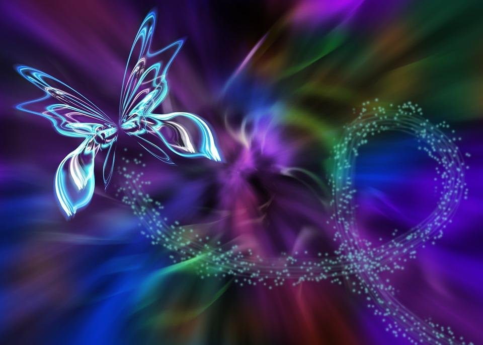 Zadarmo ilustrcia abstraktn fraktlne mot obrzok zadarmo abstraktn fraktlne mot fantasy pozadia voltagebd Images
