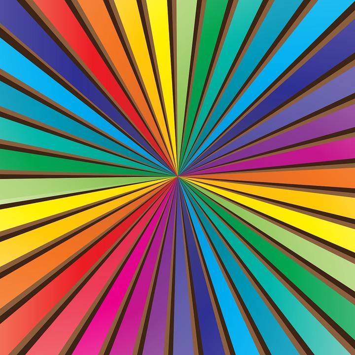 100 Free Photography Logo Templates  Colormelon