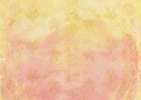 Watercolor Background Wallpaper Patte