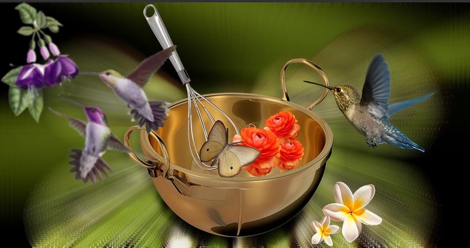 colibri colibris nature image gratuite sur pixabay. Black Bedroom Furniture Sets. Home Design Ideas