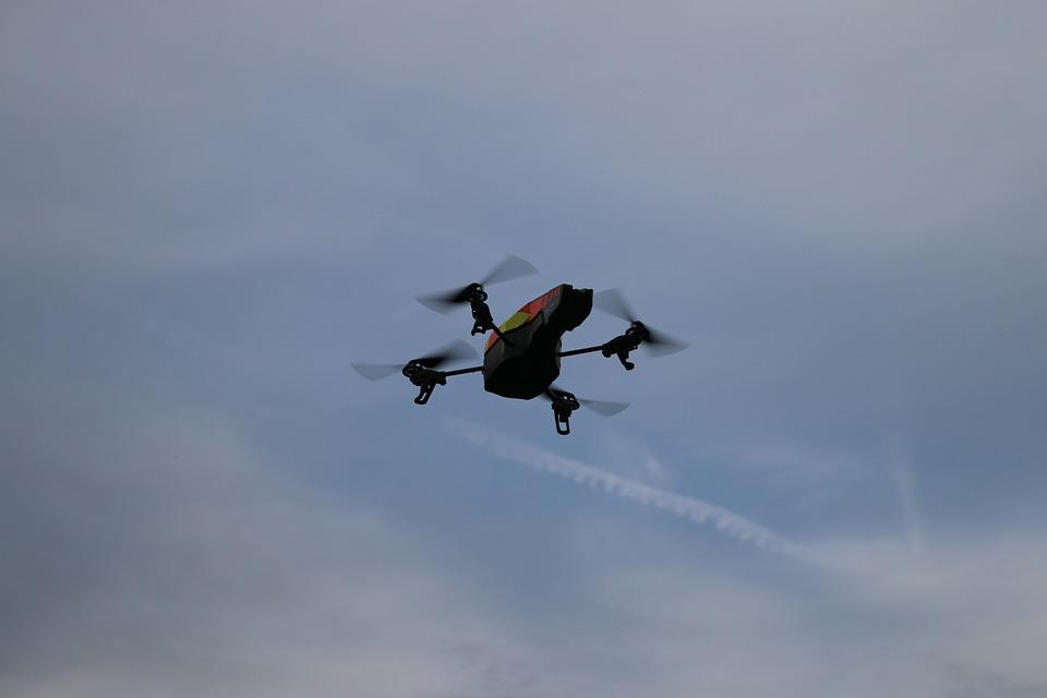 drone-980473_960_720.jpg