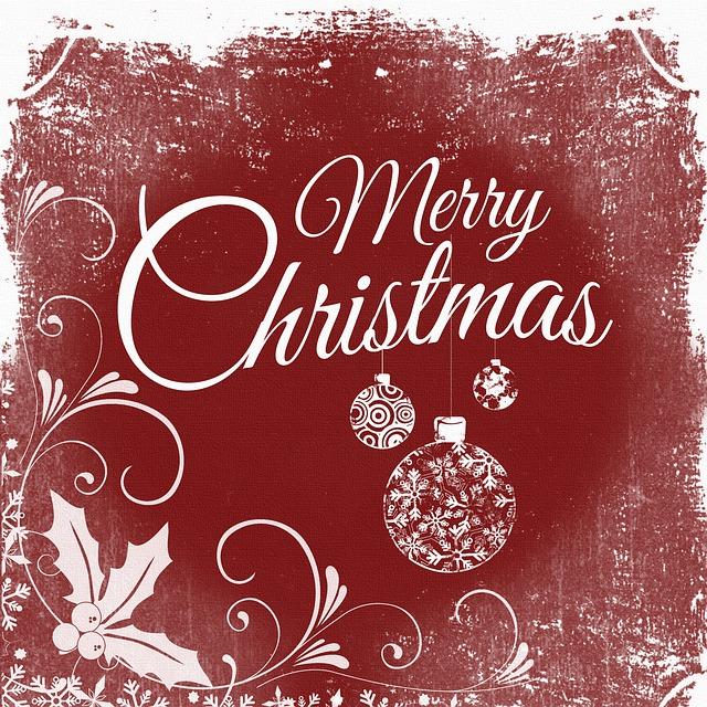 weihnachten vintage merry kostenloses bild auf pixabay. Black Bedroom Furniture Sets. Home Design Ideas