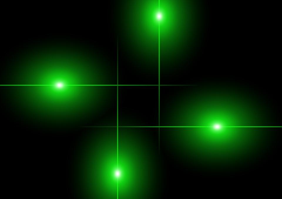 free illustration  lines  rays  background  light - free image on pixabay