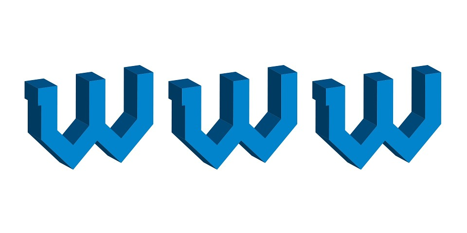 Www internet seo free image on pixabay www internet seo web website stopboris Gallery