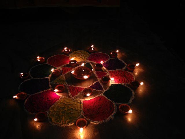 deepavali images 2018, diwali 2018, diwali card, diwali celebration, diwali festival, diwali games, diwali gif, diwali greetings, diwali images, diwali images hd, Diwali messages 2018, diwali photo, diwali pics, diwali pictures 2018, diwali quotes 2018, diwali rangoli, diwali shayari, diwali video, diwali wallpaper 2018, diwali wishes 2018, diwali wishes images, diwali wishes in hindi, happy deepavali, happy diwali, happy diwali gif, happy diwali images, happy diwali photo, happy diwali wishes 2018, happy diwali wishes messages, when is diwali 2018