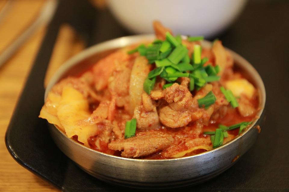 무료 사진 음식 한국음식 반찬 저녁 식사 점심 고기 Pixabay의 무료 이미지 983417