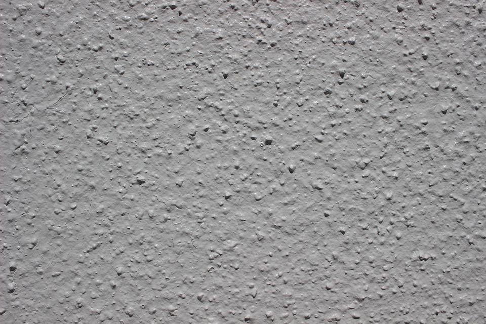무료 사진: 패턴, 무늬, 벽, 페인트 - Pixabay의 무료 이미지 - 983458