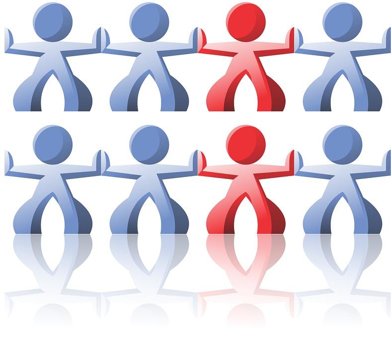 Brainstorming Business Businessman Free Image On Pixabay
