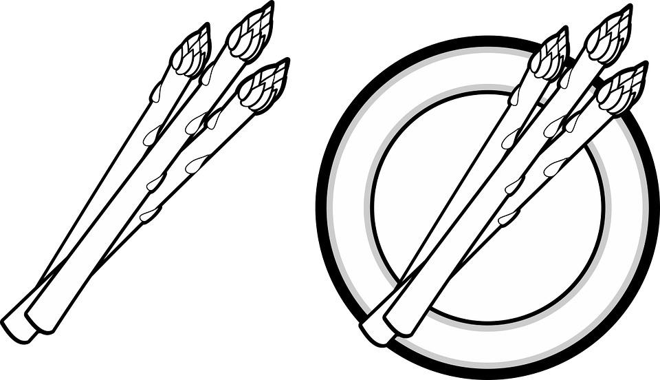 Käse clipart schwarz weiß  Kostenlose Illustration: Kochen, Gericht, Cholesterin ...