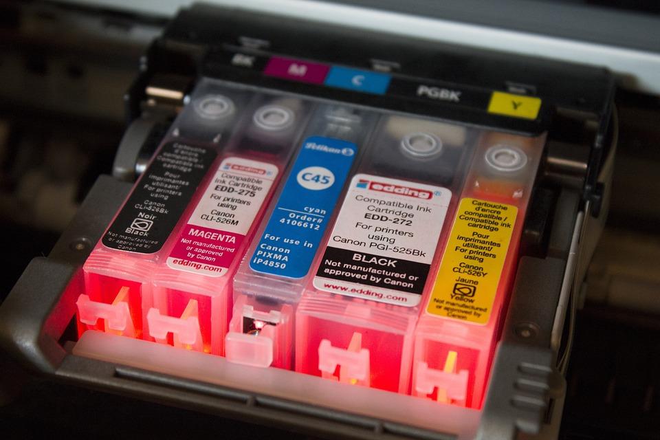 best printers for teachers