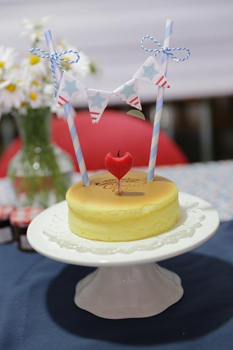 Kuchen Schone Kasekuchen Kostenloses Foto Auf Pixabay