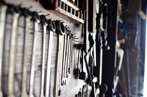 Garage Images Pixabay Download Free Pictures