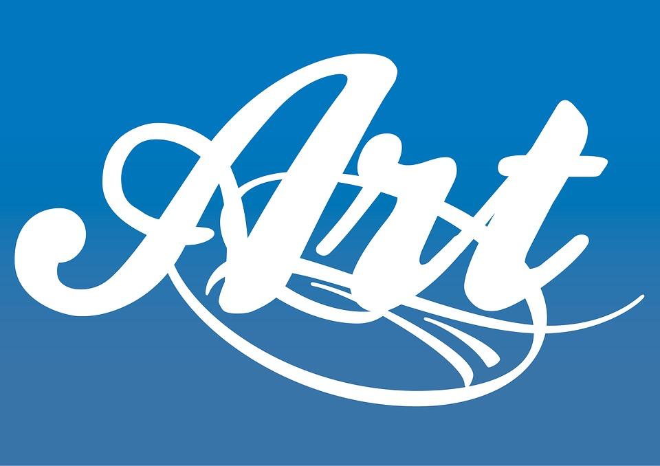 Wordpress Calligraphy Word - Free image on Pixabay
