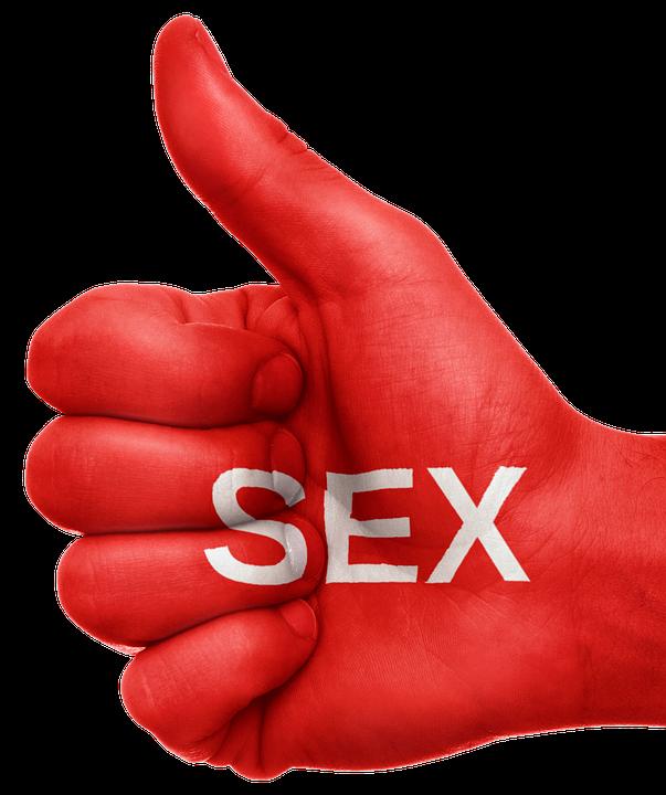τενότητα γκέι πορνό