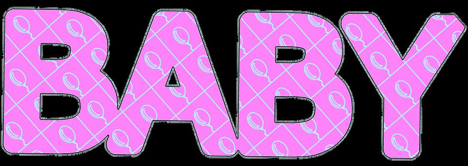 Baby Newborn Shower Free Image On Pixabay