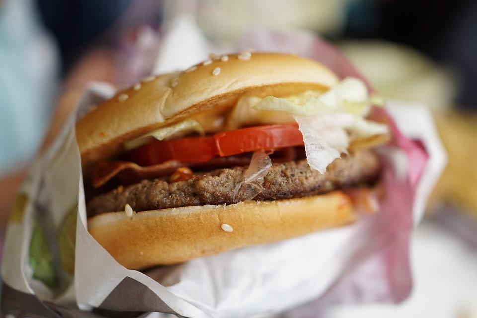 kostenloses foto burger leckeres essen mittagessen kostenloses bild auf pixabay 987256. Black Bedroom Furniture Sets. Home Design Ideas
